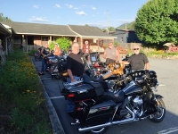 Motorcycle-Group-Hidden-Valley-Motel