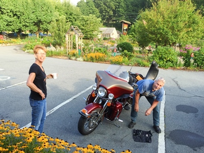 Motorcycle-Guests-Hidden-Valley-Motel