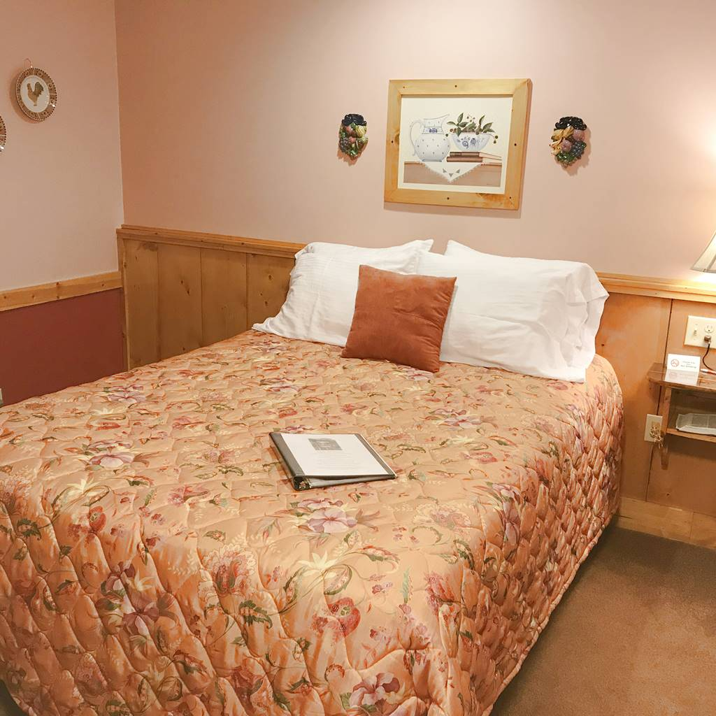 Room-02-Queen-Bed-Hidden-Valley-Motel