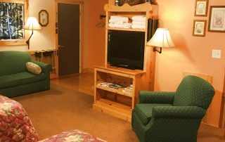 Room-08-TV-Couch-Hidden-Valley-Motel