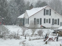 Winter-House-Hidden-Valley-Motel