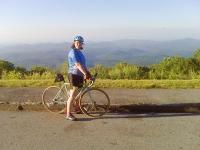 Bike-Blue-Ridge-Parkway-Hidden-Valley-Motel