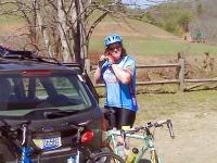 Bike-Starting-Ride-Hidden-Valley-Motel